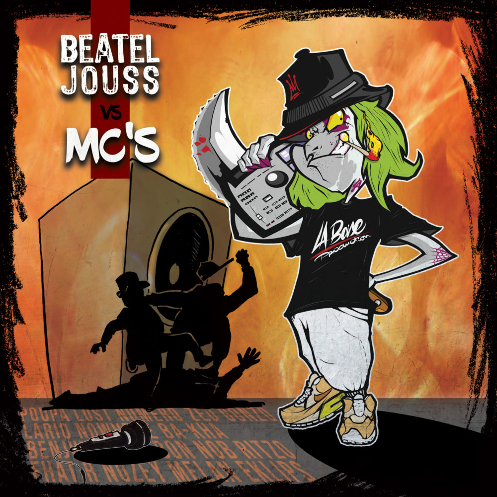 cover-beateljouss