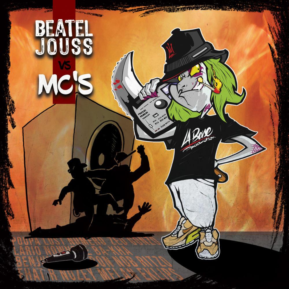 cover-beateljouss