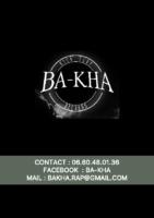 Dossier presse Ba-Kha DEF en pdf